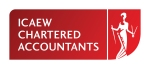 ICAEW Member Firm